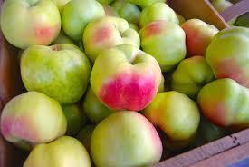The Very Best Pie Apples King Arthur Flour