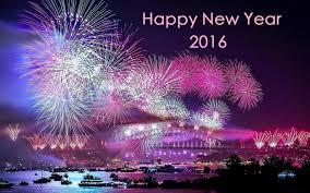 happy new year 2016 with fireworks. Wonderful New Happy New Year 2016 With Fireworks 29102013 31951 Kb For