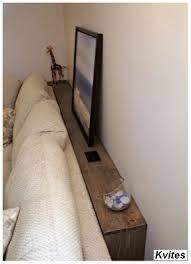 narrow sofa table. Behind The Couch Table Jpg S Pi Extraordinary Thin Interior . Narrow Sofa