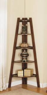 Where To Buy Corner Shelves Extraordinary Cheap Corner Shelf Unit Wood Find Corner Shelf Unit Wood Deals On