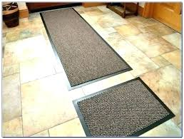 target runner rugs runners rugs kitchen washable kitchen rug set runners runner rugs black mat for