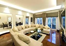 Large living room furniture layout Modern Large Size Of Large Living Room Furniture Layout Ideas Sets Big Tall Comfy Cozy Winning Ro Eric Hermosada Large Living Room Furniture Big No Man Layout Ideas How To Arrange