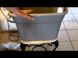 cat litter box furniture diy. perfect cat how to make the best 5 diy cat litter box keeps litter from spreading all  over house  youtube and furniture diy