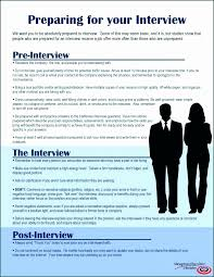 Lying On Resume Extraordinary Sample Email Apology For Lie In Resume Awesome Resume Background