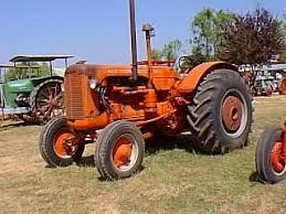 antique case tractor case 500 diesel tractorshed com case 500 diesel tractor