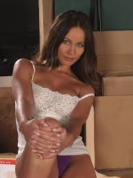 Kyla Cole Free Nude Pics Galleries More At Babepedia