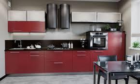 <b>Кухни в Люберцах</b>. Купить недорогую мебель для <b>кухни</b> в ...