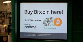 Market that can be enabled to accept bitcoin transactions. Bitcoin Joins The Grocery Shopping List Supermarket News
