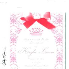 Make Your Own Invitations Online Free Quinceanera Invitations Online Free Invitations Create Quinceanera