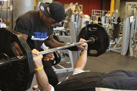 Decline Hammergrip Dumbbell Bench Press  Instructions And VideoDecline Barbell Bench