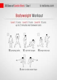 bodyweight workout 2016 09 30 day01 jpg
