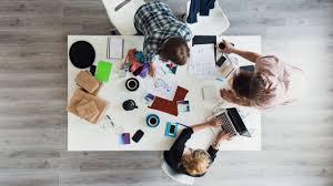 creating office work play. Nescafé Alegria \u2013Create A Happier Work Environment, Office Coffee Solution Creating Play