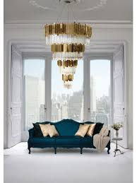 home interior lighting design ideas. an extravagant piece that will transform your interior design project into the stunning you always home lighting ideas