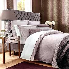 taupe bedspread grey and taupe bedding unbelievable taupe bedding sets bedspread grey and cream queen size in black grey and taupe bedding