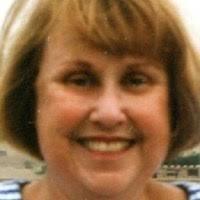 Lois Solomon Obituary - Death Notice and Service Information