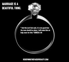Ring Quotes Fascinating Wedding Quotes Ring Best Of Wedding Ring Sayings Wedding Ideas