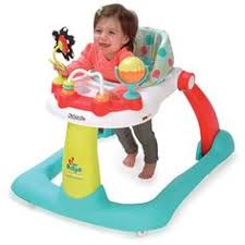 11 best Best Baby Walker Ideas images on Pinterest | Baby walkers ...
