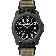 Men's <b>Watches</b> – Men's <b>Sports Watches</b>, Men' Leather <b>Watches</b> ...