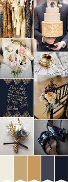 Best 25+ Navy color schemes ideas on Pinterest | Navy color, Navy ...