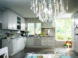 Küchendesign So planen Sie Ihre neue Küche nach Ihrem Geschmack