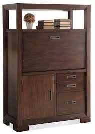 beau mesmerizing modern office armoire hutches puter i with about modern office armoire