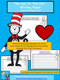 DIY  Cat in the Hat Photo Prop   Kindergarten and Teacher together with 67 best Teaching Library images on Pinterest   Dr suess  Books and in addition  also Dr  Seuss   The Cat in the Hat   Mystery Pix   Mystery Picture furthermore Cat in the Hat Teaching Ideas   Activity sheets  lesson plans likewise Free  Cat In The Hat Math based on the story by Dr  Seuss  For as well  besides  together with Ms  Shope's Class  Wacky Wednesday   Dr  Suess Preschool moreover 242 best Dr  Seuss images on Pinterest   Dr suess  School and furthermore . on diy cat in the hat photo prop clroom activities and rhyming google search best dr seuss images on pinterest suess school crafts emergent worksheets march is reading month math printable 2nd grade