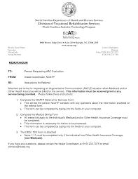 Medical Coder Resume Resume for Medical Coding Job Krida 19