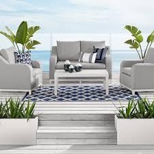 Outdoor Furniture Huge Range Super Savings