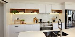 kitchen design and renovation cost