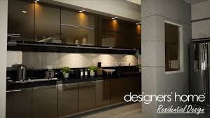 Small Picture kitchen decor malaysia BeautyDecoration