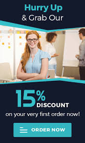 buy essay online in uk from smart essay writers  0203 034 1362 for additional information related to our products and services you can also drop us an email at info smartessaywriters co uk
