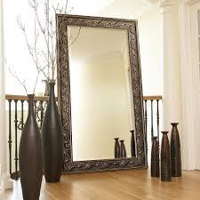 Large Bedroom Mirrors Bedroom Oversized Mirrors Large Oversized Mirrors Oversized