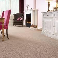 Flooring For Dining Room Dining Room Flooring Buying Guide Carpetright Info Centre