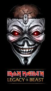 Hd Skull Wallpapers Cell Phone 675x1200 Wallpaper