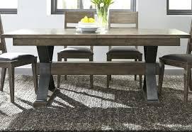 dare furniture dining tables dare gallery