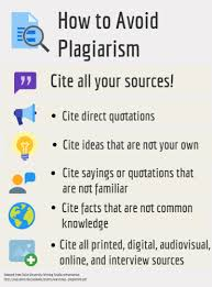 how to cite your sources how to avoid plagiarism cite your sources by molly beestrum