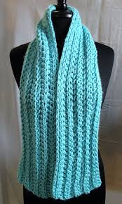 Ribbed Scarf Pattern Interesting Free Crochet Pattern Bulky Ribbed Scarf Alpaca Meadows