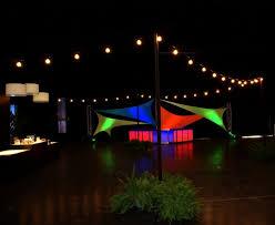 backyard party lighting ideas. Graceful Outdoor Party Lights Design Ideas Novelty Patio Parties - Backyard Lighting T