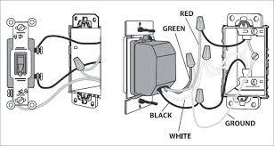 lutron maestro switches wiring diagram auto electrical wiring Lutron Grafik Eye Wiring-Diagram maestro dimmer wiring diagram example electrical wiring diagram u2022 rh cranejapan co lutron homeworks wiring