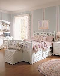 teen girl furniture. Wonderful Girl Teen Girl Bedroom Furniture Amazing Teens Boys Girls Regarding 19   Decadesilovecom Bedroom Furniture Teen Girl Teenage Girl Furniture  Inside