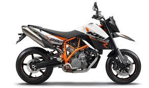 ktm 990 supermoto r 2009 2013 review mcn