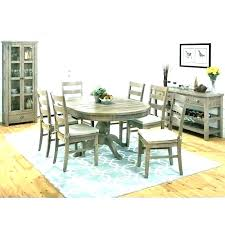 rug under dining room table yes or no round dining room table rugs rug under kitchen
