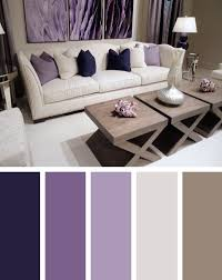 home color schemes interior. 3. Shades Of City Tranquility Home Color Schemes Interior