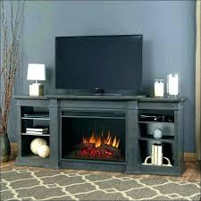 electric fireplace insert menards electric fireplace heater electric fireplace electric fireplace insert for existing fireplace menards