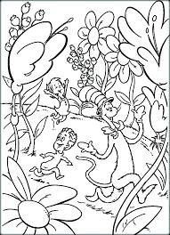 Dr Seuss Color Pages Dr Seuss Coloring Pages Pdf Best Ideas On Kids