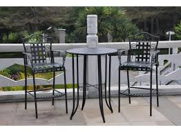 Outdoor Dining Table With Fire Pit U2013 Coredesign InteriorsOutdoor Pub Style Patio Furniture