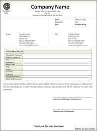free memorandum template credit card invoice template blank memo template memorandum sample