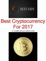 Bitcoin Plus Chart Bitcoin Plus Bitcoin Mining For Beginners 2017 Quantum