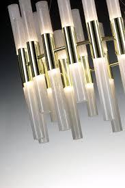 vintage chandelier crystal venetian glass led