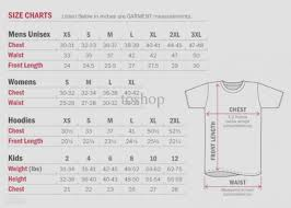 Men S Clothing Size Chart Us Best Picture Of Chart